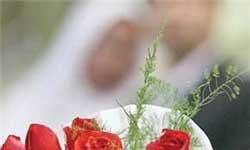 آزردن همسر مانع قبولی نماز !