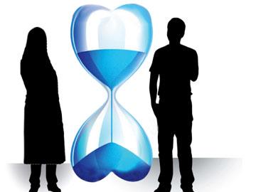حقوق فرزندان حاصله از ازدواج موقت