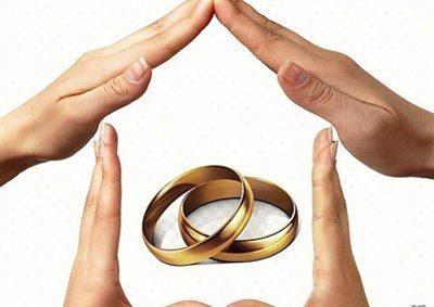 ملاك ازدواج در قرآن کریم