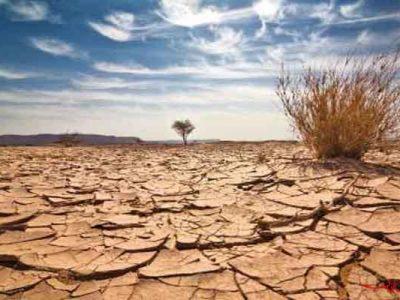 برای رفع مشکل خشکسالی از این راهکارهای قرآنی استفاده کنید