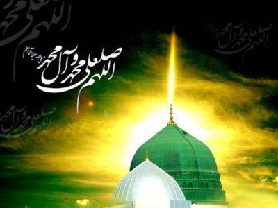 آیا پیامبر اسلام به مرگ طبیعی از دنیا رفت یا شهیدش کردند؟