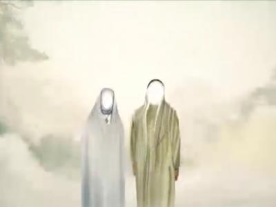 چرا حضرت علی (ع) در زمان حیات حضرت زهرا ازدواج مجدد نکردند؟
