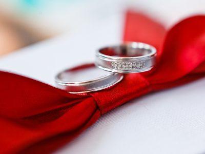 ازدواج موسوم به سفید در استفتاء شفقنا