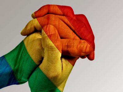 نظر قرآن کریم در رابطه با همجنس بازی