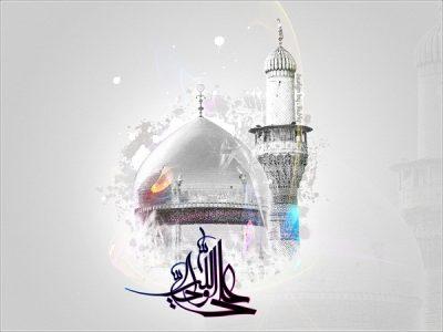 آشنایی با سبک زندگی امیرمؤمنان امام علی(ع)