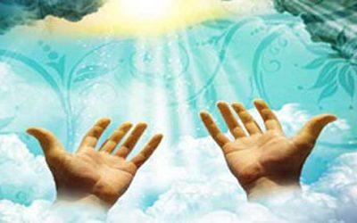 به چه دلیل بعضی از قرآن خوان ها گناه می کنند؟