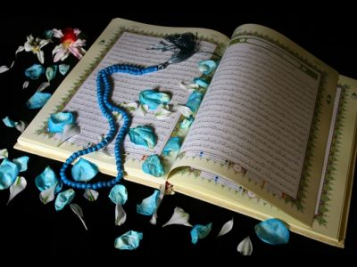 آیا قرآن با تفریح کردن انسان مخالف است؟