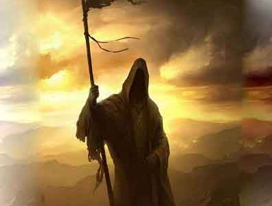 به چه دلیل خداوند به شیطان اجازه وسوسه را داده است؟