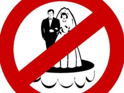 ازدواج با این دسته از زنان حرام است؟