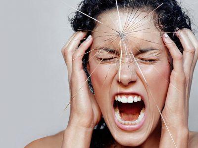 از منظر آیت الله بهجت چگونه خشم خود را کنترل کنیم؟