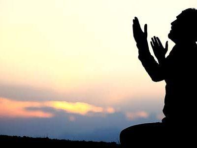 در چه شرایط می توان نماز را شکست؟