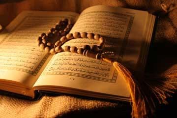 سخن گفتن از راه نجات در قرآن به چه علت است؟