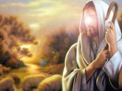 در رابطه با مشخصات حضرت داوود (ع) چه می دانید؟