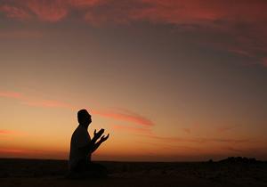 در قیامت درجات اهل نماز به چه صورتی است؟