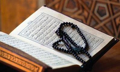 در قرآن در رابطه با ویژگی ها و وظایف زنان چه آمده است؟